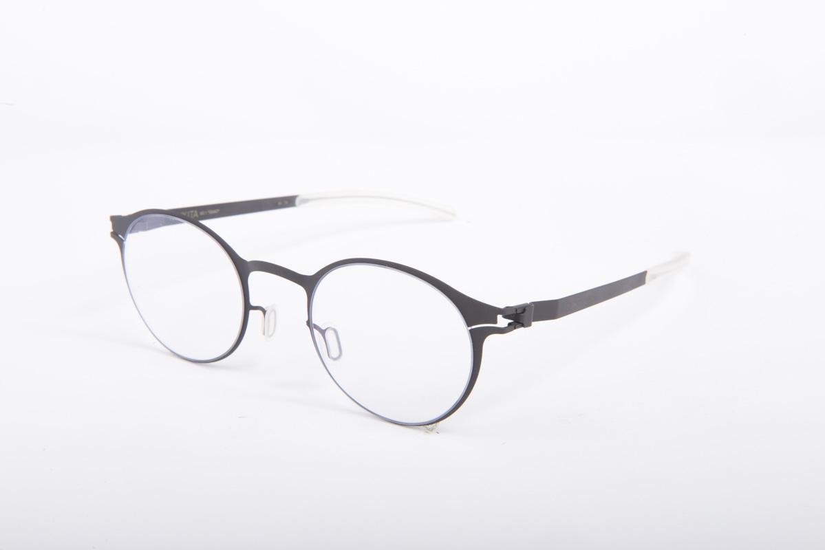classico prezzo scontato data di rilascio: Mykita Isaac col. 006 | Prophilo occhiali