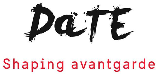 date_platform_optic