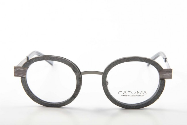 Catuma