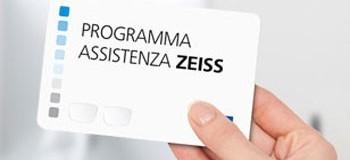 zeiss_programma_assistenza-m