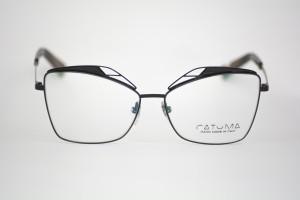 Catuma-EST-COL-19-55-14-140-2