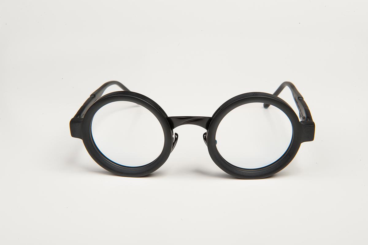 taglia 40 e57dd 02c23 Kuboraum Maske N2 | Prophilo occhiali